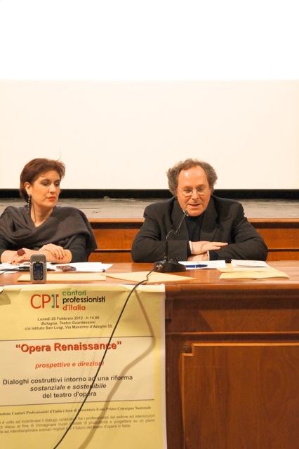 Augusto Ciavatta