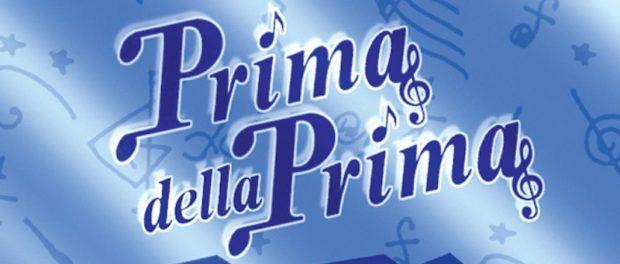 Prima-della-Prima-Logo