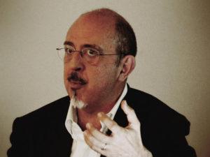 Michele Trimarchi opera lirica italiana